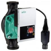 Pompa instalatii solare Wilo Yonos Pico STG 15/1-13 180