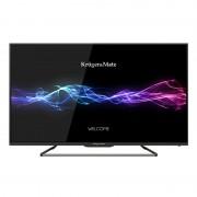 Televizor DLED Full HD, Diagonala 81 cm, 32 inch, Tuner TV Digital DVB-T2/C, Kruger Matz