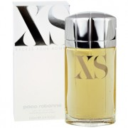 Paco Rabanne XS pour Homme тоалетна вода за мъже 100 мл.