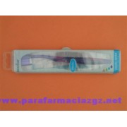 CEPILLO DENTAL ADULTO ACOFARDENT MEDIO 151285