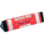 Yankee Wax Polish Brilliant Wax Renia Zwart