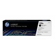 HP 128a Tóner De Láser 4000páginas Negro