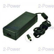HP Original AC Adapter HP Smart 19V 7.1A 135W (592491-001)