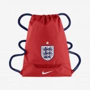 England Allegiance