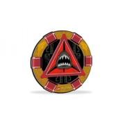 Lego Atlantis Shield