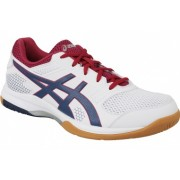 Asics Gel-Rocket 8 B706Y-100