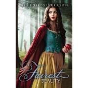 The Fairest Beauty, Paperback