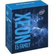 HPE DL360 Gen9 E5-2640v4 Kit