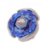 Alcoa Prime Kids Party Play Beyblade Masters Metal BB116F Master Fight w/ Power Launcher