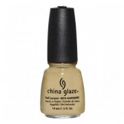 Esmalte SAFARI KALAHARI KISS - China Glaze - 14 ml