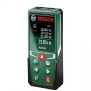 Digitalni laserski daljinomer Bosch PLR 25