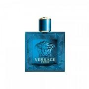 Gianni Versace Eros Apă De Toaletă 30 Ml