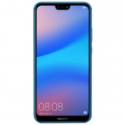 Huawei P20 Lite 4GB/64GB 5,84'' Azul