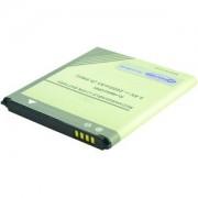 2-Power Batterie SCH-i959 (Samsung)