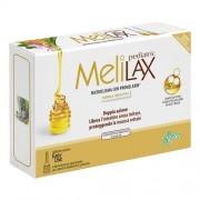 Aboca Spa Societa' Agricola Melilax Pediatric 6 Microclismi