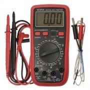 Multimetru Digital LCD VC61A