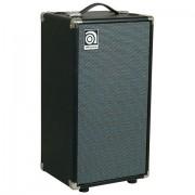 Ampeg Classic SVT-210AV Box E-Bass