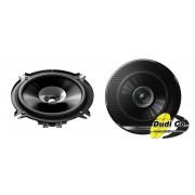 PIONEER Zvučnici za kola TS-G1310F