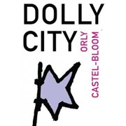 Dolly City, Paperback/Orly Castel-Bloom
