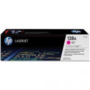 Toner HP No.128A CE323A magenta, CLJ CM1415/CP1525 1300str.