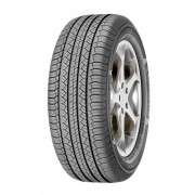 Michelin Neumático 4x4 Latitude Tour Hp 255/50 R19 107 H * Xl Runflat