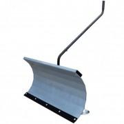 LAMA ZAPADA BCS 100 cm, indepartarea zapezii, profesionala, dimensiune: 100 cm