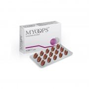 Myoops x 30 comprimate Biosooft
