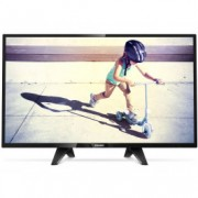 "PHILIPS 32"" 32PHS4132/12 LED digital TVZ01239"