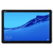 Tableta Huawei Mediapad M5 Lite 10.1 inch Octa Core 1.7 GHz - 2.36 GHz 3GB RAM 32GB Flash Wi-Fi 4G Gray