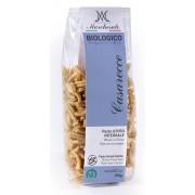 Paste casarecce din orez integral bio fara gluten250 grame