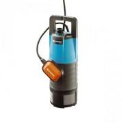 Pompa submersibila de presiune Gardena 6000/4 Clasic
