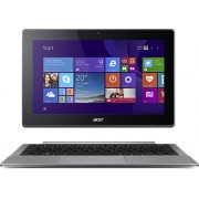 Acer Aspire Switch 11 V SW5-173-60MC - Hybride Laptop Tablet