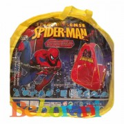 Палатка SPIDER MAN