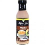 Walden Farms Coffee Creamer Per Fles