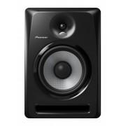 Boxe Active DJ Pioneer S-DJ80X