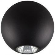 Потолочный светильник Nowodvorski Bubble 6030
