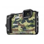 NIKON Coolpix W300-Fotoaparat