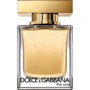 Dolce & Gabbana The One Eau de Toilette (EdT) 50 ml