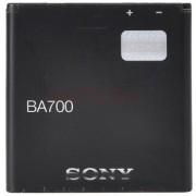 100 ORIGINAL SONY ERICSSON BA700 BATTERY For XPERIA NEO V PRO RAY and NEO