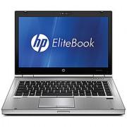 HP Elitebook 8460p Laptop Intel Core i7 2nd Generation 8GB RAM 1 TB HDD