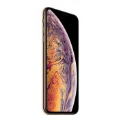 Apple iPhone Xs Max mobiele telefoon 256 GB, iOS