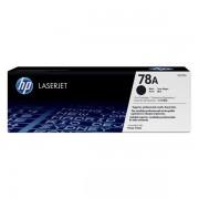HP 78A CE278A negru (black) toner original