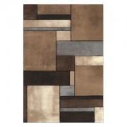 Covor Merinos, Brilliance, 13 mm, 200 x 290 cm