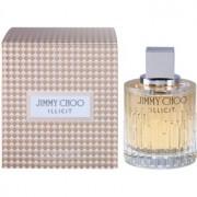 Jimmy Choo Illicit eau de parfum para mujer 100 ml