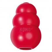 Jouet KONG Classic pour chien - taille XL (13 cm)