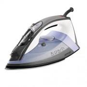 Pegla SIT2200VS