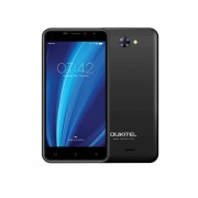 "Smart telefon Oukitel C9 DS Crni 5""HD IPS,QC 1.3GHz/1GB/8GB/8&2MPix/Android 7.0"
