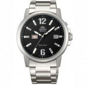 ORIENT FEM7J006B Мъжки Часовник