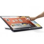 Dell Monitor Táctil 24'' DELL P2418HT