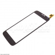 Geam Samsung Galaxy S5 (G9006v) alb